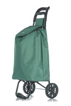 ✅ nákupní taška s ocelovým podvozkem ✅ ergonomická rukojeť ✅ doprava zdarma Baby Strollers, Notebook, Children, Green, Baby Prams, Young Children, Boys, Kids, Prams