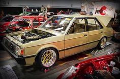 Mitsubishi Lancer EX Corolla Wagon, Lancer Gsr, Mitsubishi Colt, Datsun 510, Japanese Cars, Jdm Cars, Retro Cars, Future Car, Toyota Corolla