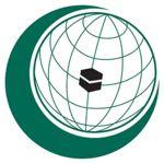 منظمة التعاون الإسلامي تعقد الدورة 33 للكومسيك في إسطنبول - https://www.watny1.com/2017/11/18/%d9%85%d9%86%d8%b8%d9%85%d8%a9-%d8%a7%d9%84%d8%aa%d8%b9%d8%a7%d9%88%d9%86-%d8%a7%d9%84%d8%a5%d8%b3%d9%84%d8%a7%d9%85%d9%8a-%d8%aa%d8%b9%d9%82%d8%af-%d8%a7%d9%84%d8%af%d9%88%d8%b1%d8%a9-33-%d9%84%d9%84/