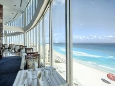 Great Parnassus Resort and Spa All-Inclusive: Save up to $ 265; or use PROMOCODE: SAVECANCUN50! View Details!