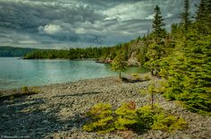 Here are 12 amazing things to see on Slate Islands, which are located 13 km off the North Shore of Lake Superior. The Slate, Lake Superior, North Shore, Amazing Things, Islands, Planets, River, Mountains, Nature