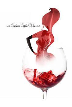 wine logo - Google zoeken