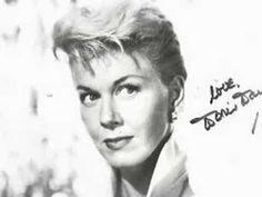 ▶ Doris Day - Stars Fell On Alabama - YouTube