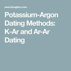 Liefde relatie dating advies