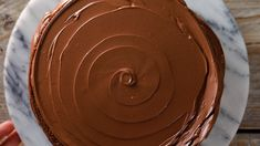 Best Ever Chocolate Fudge Cake Best Ever Chocolate Cake, Chocolate Cake Recipe Easy, Chocolate Fudge Cake, Chocolate Sweets, Melting Chocolate, Chocolate Recipes, Cake Mix Recipes, Sweets Recipes, Cooking Recipes