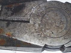 #KleinTools side-cutting pliers #vintage #history