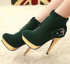 2b358e1d9441 87 Best high shoes images