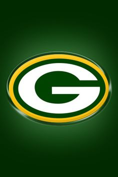 History of All Logos: All Green Bay Packers Logos Green Bay Packers Wallpaper, Green Bay Packers Logo, Go Packers, Greenbay Packers, Green Bay Football, Football Stadiums, Football Memes, Cincinnati Reds, Indianapolis Colts