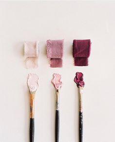 "4,472 Me gusta, 20 comentarios - Violette (@violette_fr) en Instagram: ""Color mood by @tonoandco pic by @spostophoto """