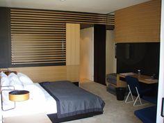 Hotel Lone (Rovinj, Croatia) - Hotel Reviews - TripAdvisor