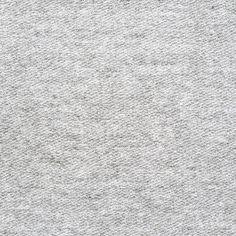 Free Metal Textures Pattern In 2018 Pinterest Metal