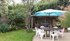 Maison+rénovée+près+du+port+avec+jardin+clos++++Location de vacances à partir de Région de Lannion @homeaway! #vacation #rental #travel #homeaway