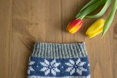 1 o, 1 n -resori Knitting Patterns Free, Free Knitting, Knitted Hats, Knit Crochet, Diy And Crafts, How To Make, Knits, Tricot, Ganchillo