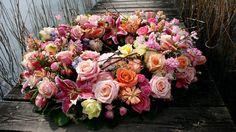 Kranz   Blumen & Garten