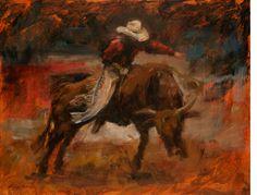 The-Champio-Painting1.jpg (702×534)