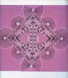 zandra rhodes patterns