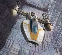 Hey everyone! Fantasy Flight Games has this card up on their website: This is again for the Star Wars: X-Wing Miniatures Game! This card was done way back in October of 2011! Man it's crazy how lon...