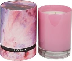 """N.Y.L.A. Candles """"Aquila"""" Candle - Mother's Day Ideas (gorgeous gifts for mom)"""
