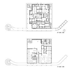 atelier bow wow plans - Google Search