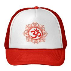 for his head to keep warm and to om, yoga guy needs this!