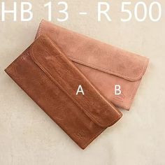 Genuine leather products made from cow hide Leather Products, Cow Hide, Continental Wallet, Bags, Fashion, Handbags, Moda, Fashion Styles, Fashion Illustrations