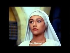 Ave Maria by Michal Lorenc, 1995 with lyrics with english subtitles