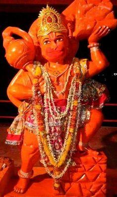 Essage on Photo Photo Jupiter Film, Jay Shri Ram, Hanuman Tattoo, Lord Hanuman Wallpapers, Sita Ram, Shri Hanuman, Kali Goddess, Muslim Beauty, Indian Gods