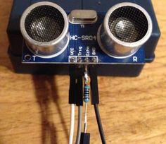ESP8266 running NodeMCU as a controller | Let's Make Robots!