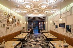 malamén-restaurant