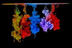 Color-Injected-in-Water-02.jpg
