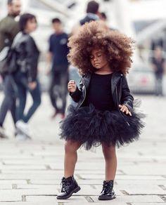 Black Kids Hairstyles with Braids, Beads and Accessoriesvvvv.-Black Kids Hairstyles with Braids, Beads and Accessoriesvvvvvvvvvvvvvv Black Kids Hairstyles with braids, Beads and Other Accessories - Black Kids Hairstyles, New Natural Hairstyles, Braided Hairstyles, Toddler Hairstyles, Hairstyles Haircuts, Black Girls Rock, Black Girl Magic, Fashion Kids, African Fashion