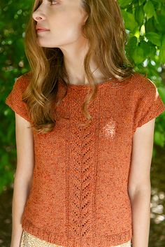 Ravelry: Catchfly pattern by Wencke Lucas