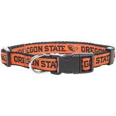 Oregon State Beavers Pet Collar - $8.79