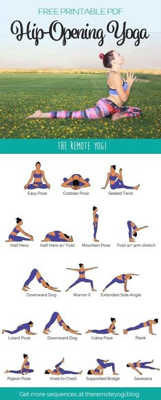 Yoga For Regular Guys Pdf
