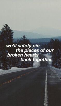 Image result for tumblr 5sos lyrics