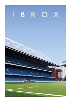 Rangers Football, Rangers Fc, Time In The World, Glasgow, Building, Sports, Bears, God, House