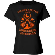 Even at Halloween, one has to be politically correct. Mens Style Looks, My Style, Halloween Fashion, Halloween Humor, American Humor, Pagan, Wiccan, Witchcraft, Purple Halloween
