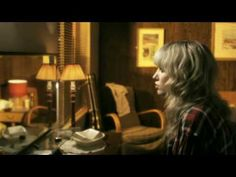 Music video by Ladyhawke performing My Delirium. (C) 2008 Universal Island Records Ltd. A Universal Music Company.