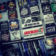 Jetzt Gratis-Katalog bestellen: https://www.shirts-n-druck.de/katalog/ #ak18 #abi18 #abschlussklasse2018 #abimotto #abschlussmotto #abschlussfahrt #shirtsndruck