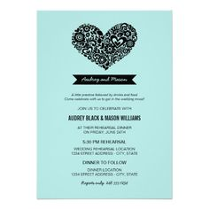 This DealsWedding Rehearsal and Dinner Invitationstoday price drop and special promotion. Get The best buy