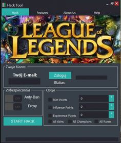 Kody do League of legends 2020 / Hack do League of legends 2020 League Of Legends Rp, Free Facebook Likes, Tiger Images, Riot Points, Retirement Invitation Template, Sound Healing, Pretty Birds, Cheating, Outdoor Couch