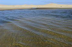 Sus playas son el secreto mejor mantenido de Sudamérica. | 21 Razones por las cuales te tienes que mudar a Uruguay en 2014