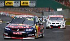 Novità per il calendario Supercars 2014 V8 Supercars, Race Cars, Super Cars, Racing, Vehicles, Sports, Drag Race Cars, Running, Hs Sports