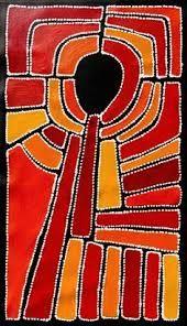 Aboriginal art for kids to draw 65 trendy ideas Aboriginal Art For Kids, Art Prints, Aboriginal Art, Folk Art, Dot Painting, Tribal Art, Australian Art, Art, Rock Art