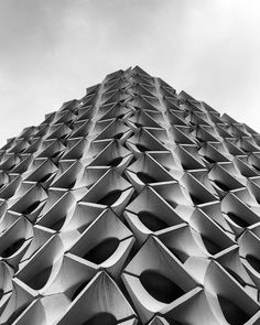 Check out this stunning gallery of the 100 best iPhone photos submitted by our readers in Their talent and creativity is incredible! Best Iphone, The Incredibles, Architecture, Photos, Arquitetura, Pictures, Architecture Design