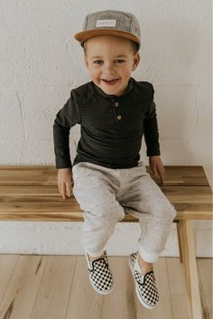 Cute Baby Boy Outfits, Trendy Baby Clothes, Little Boy Outfits, Toddler Boy Outfits, Cute Outfits For Kids, Toddler Boys, Little Boy Style, Toddler Boy Style, Little Boys