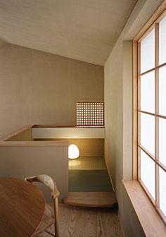 壁の質感 satoshi irei.