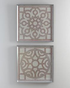 Wall Art, Wall Decor & Giclees | Neiman Marcus