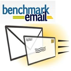 Benchmark Email For Running Successful Email Marketing Campaigns