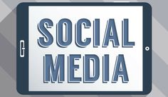 Social media is a highly engaging platform that can generate a solid ROI for small business owners if properly managed with these 11 Social Media Tips, Social Networks, Social Media Marketing, Marketing Approach, Email Form, Infographic, Branding, This Or That Questions, Business